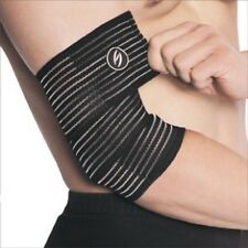 10 x Bandage Wrap Fast relief from pain Recovery from Sports injury muscle joint