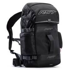RST Raid Motorcycle Motorbike Backpack