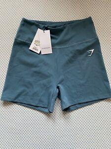 Gymshark Dreamy Shorts Size M NWT