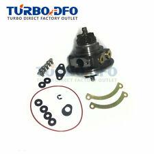 Rumpfgruppe VW Golf Polo Scirocco Tiguan Touran 1.4 TSI 103/125/110/118/132 KW