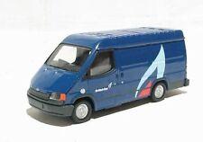 Corgi Ford DieCast Material Cars, Trucks & Vans