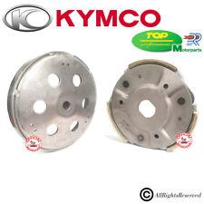 KYMCO YUP 250 4T 2003 KIT TOP KUPPLUNG UND GLOCKE