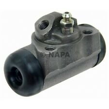 Drum Brake Wheel Cylinder-4WD NAPA/ULTRA PREMIUM BRAKE PARTS-UP 37219,W18985