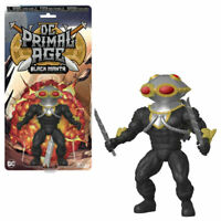 Funko DC Primal Age S2 Collectible Figure - BLACK MANTA (5.5 inch) - New