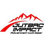 outbac-impact