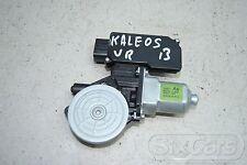 Renault Koleos HY_ Fensterheber Motor vorne rechts 80750JY40A 25408JY40A
