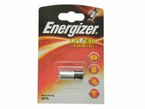 Energizer - LR1 Electronic Battery Single - S3231