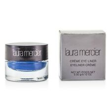 Laura Mercier Creme Eye Liner - #Indigo 3.5g Eye Liners
