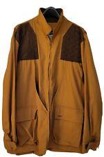 Duxbak Upland Hunting Jacket