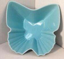 Earthenware White Art Pottery Bowls