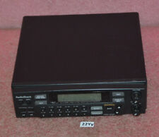 RadioShack Scanning Receiver Pro-2046 Cat 20-149_No Ac Adapter.