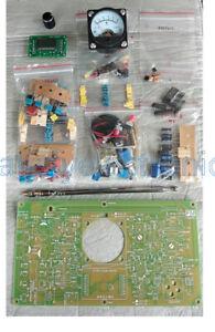 NEW Digital Frequency Modulation FM7303 Radio Board Stereo decoding FM Radio