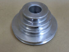 Riemenscheibe Spindelwelle für Einhell BT-BD 501 Bohrmaschine Säulenbohrmaschine