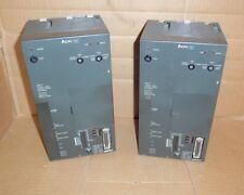 A1CPUP21 Mitsubishi PLC 256 I/O Network CPU A1CPU-P21 A1-CPU-P21
