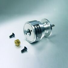 ROBBE PLANETARY GEARBOX #4484