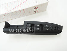 2008-2014 KIA MOHAVE BORREGO OEM Main Power Window Switch Assy