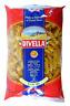 Divella Italian dry pasta MIX SHAPES 1 Lb PACKS OF 20 (4 BAGS EACH SHAPE)