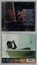 "USHER ""Confessions - Special Edition"" (CD) 2004 NEUF"
