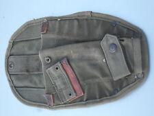 American Veitnam shovel carrier original