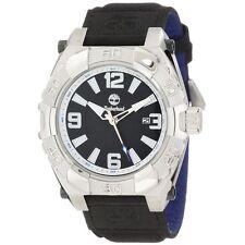 Da UOMO nuovissima Timerland Hookset Watch tbl.13322js/02 prezzo consigliato £ 105