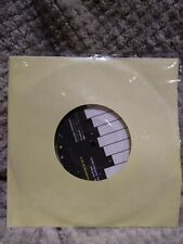 Ultramagnetic MC's - You'll See / Kool Keith - No Anorexic - 7""