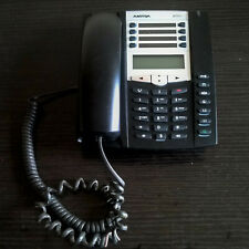 AASTRA 6731i VoIP PHONE: marked with damaged cord