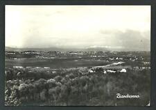 Biandronno ( Varese ) : Frazione - Cascinetta -  cartolina viaggiata nel 1960