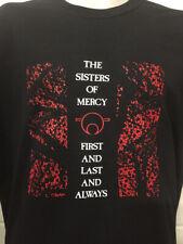 Hermanas de la Misericordia-primera y última música T Shirt