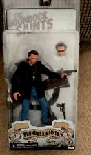 Boondock Saints Connor Action Figure NECA Brand New