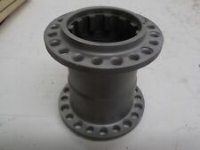 """45-VL-UL /""""GOOD USED/"""" FRONT TAPPET GUIDE #18605-30A"""