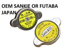OEM SANKEI JAPAN Radiator Cap 8 94408 139 1