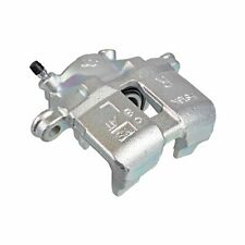 Herth+Buss Jakoparts J3406001 Bremstrommel