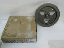 CNH / Case 1305884C1, Pulley