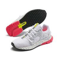 PUMA Women's HYBRID Sky Running Shoes