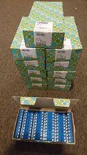 Phoenix Contact Feed-through terminal block - UK 10 N BU - 3005086 (Box 50 pcs)
