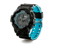 Casio G Shock Herrenuhr GA-700SE-1A2ER