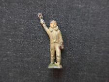 Dinky Toys Pilot Figure