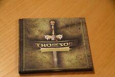 Thompson Bilo Jednom u Nrvatskoj CD CD5709138 TOP