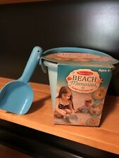 Sand Casting Kit By Melissa&Doug NEW Unopened Everything Included Make Memories