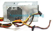 Dell OptiPlex 7010 Desktop Power Supply 250W L250AD-00 P/N FY9H3 0FY9H3