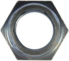 Spindle Nut Front/Rear AUTOGRADE by AutoZone 615-107.1