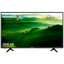 Smart TV Hisense H55n5300 55'' UHD Dled WiFi