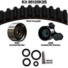 Timing Belt Kit w/Seals fits 1991-1995 Toyota MR2 Celica  DAYCO PRODUCTS LLC