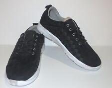 New Vans Mens OTW Tesella Suede Athletic Shoes Size US 9 EU 42 UK 8