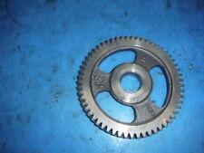 7.3 Ford Powerstroke engine high pressure oil pump drive gear