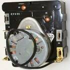 Electrolux 131789200 Frigidaire Dryer Timer L Dryer Elec/gas photo