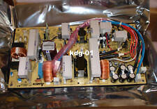 Power Supply HP Q1251-60312 for DesignJet 5000/5500