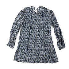 Mini-Damenkleider im Boho -/Hippie-Stil für Zara