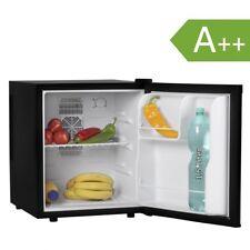 Amstyle mini bar 46l 5-15°c Frigorífico nevera heladera refrigerador negro (a )
