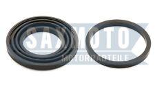 Bremssattel Reparatur Satz vorne YAMAHA DT125R DT125RE DT125LC Front Brake Seals